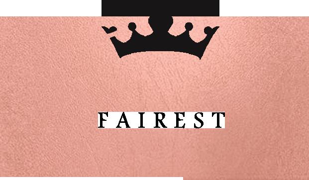 Forever Farest